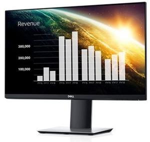 Dell 23 Monitor: P2319H