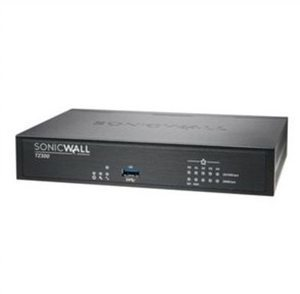 11/22 2PM ET | SonicWall TZ300 Total Secure-Advanced Edition