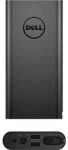 11/22 7PM ET   Dell Power companion Slim Power Adapter
