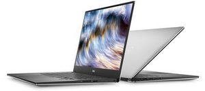 XPS 15 Inch 9570 High Performance 4K Laptop