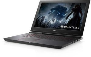 "Dell G5 Series 15"" Gaming Laptop"