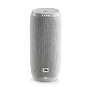 JBL LINK 20 Wireless Bluetooth Speaker