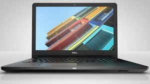 "Inspiron 15"" 3000 Series Laptop"