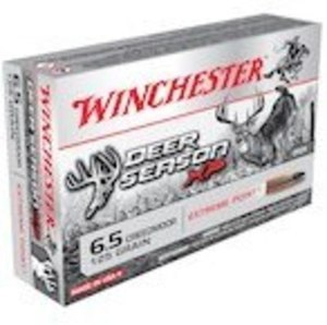 """winchester deer season xp"" Winchester Deer Season XP"