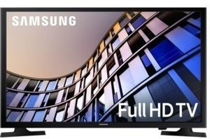 "Samsung UN32M4500 32""  HD (720P) Smart LED TV"