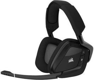 Corsair Gaming VOID PRO RGB Wireless Premium Gaming Headset