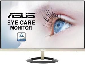"ASUS VZ279H Frameless 27"" 5ms (GTG) IPS Widescreen LCD/LED Monitor"