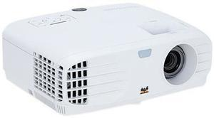ViewSonic PX700HD Full HD 1080p 3,500 Lumens Projector