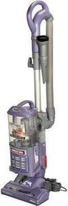 Shark NV352 Navigator Lift-Away Upright Vacuum, Purple