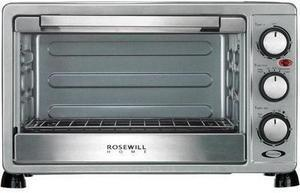Rosewill 6-Slice Convection Toaster Oven
