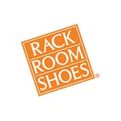 Rack Room Shoes 2018 Black Friday