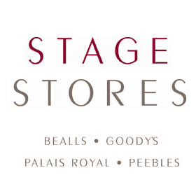 Stage Stores 2018 Black Friday