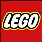 Lego 2018 Black Friday
