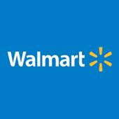 Walmart Thanksgiving 2018 Black Friday