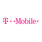 T Mobile 2020 Black Friday