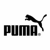 Puma 2018 Black Friday