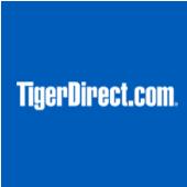 TigerDirect 2018 Black Friday
